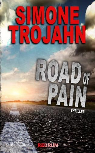Road of Pain ( Fred Manson`s Story 2)