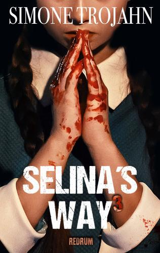Selinas Way 3