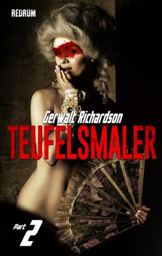 Teufelsmaler - Part 2