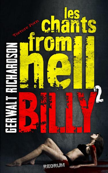 Billy 2 – Les chants from hell