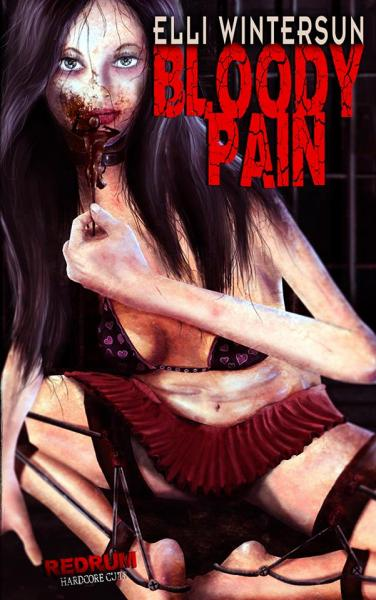 Bloody Pain