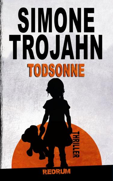Todsonne