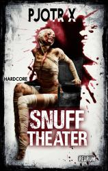 Snuff Theater